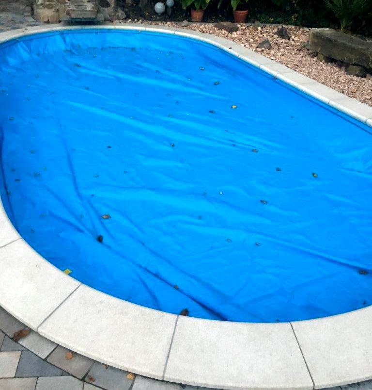 Wrmepumpe pool erfahrung mehr wrmepumpe bpwsc kw volt for Folienfarbe pool