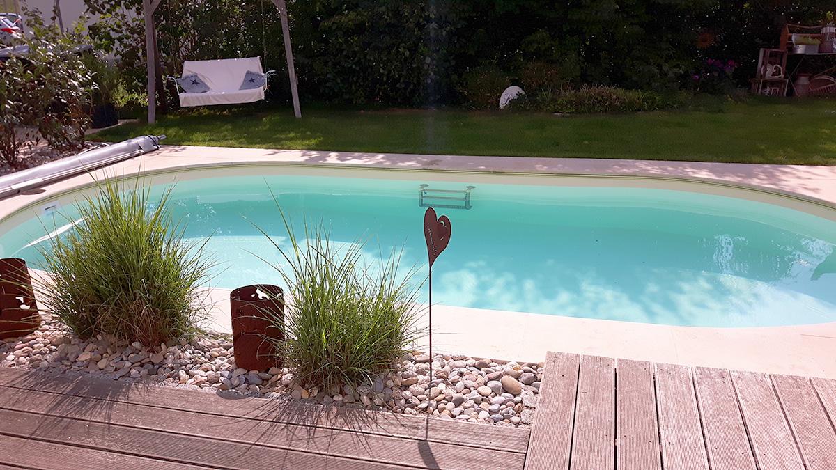 conzero kunden erfahrungsberichte | poolakademie: der pool shop für