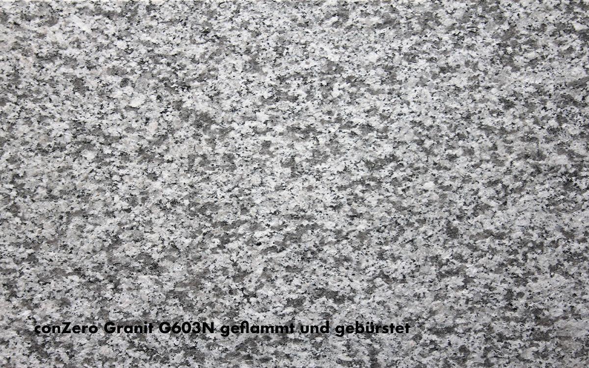 conzero beckenrandset aus naturstein f r rechteckbecken verlegeart anliegend 40 cm breit. Black Bedroom Furniture Sets. Home Design Ideas
