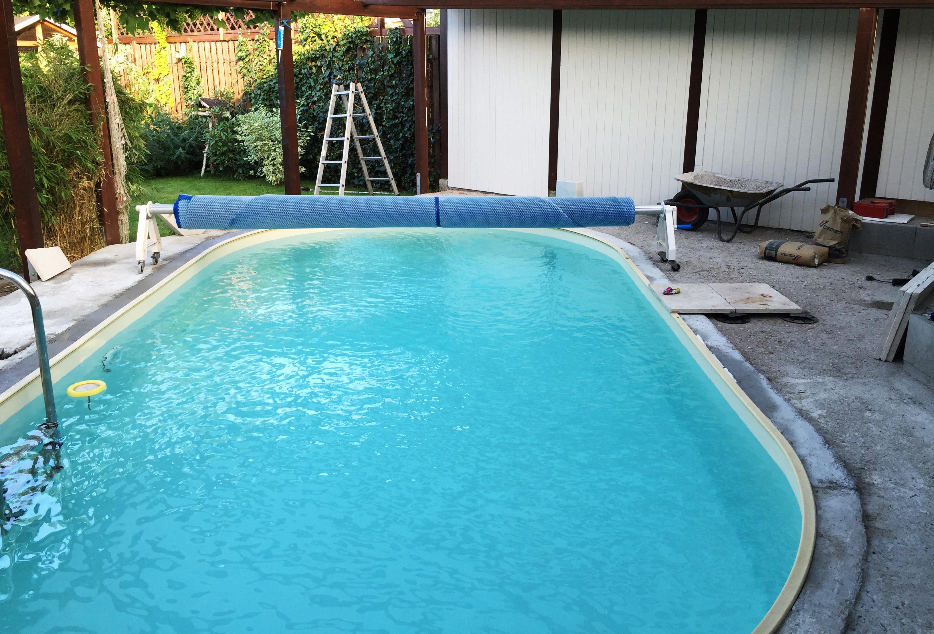 conzero kunden erfahrungsberichte poolakademie der pool shop f r den eigenbau des heimischen. Black Bedroom Furniture Sets. Home Design Ideas