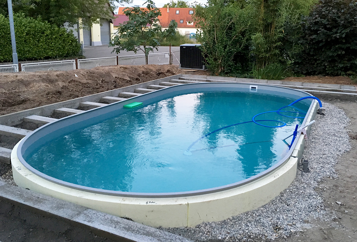 pool im boden die 20 besten privaten schwimmbecken schwimmbad zu einen pool im boden einlassen. Black Bedroom Furniture Sets. Home Design Ideas