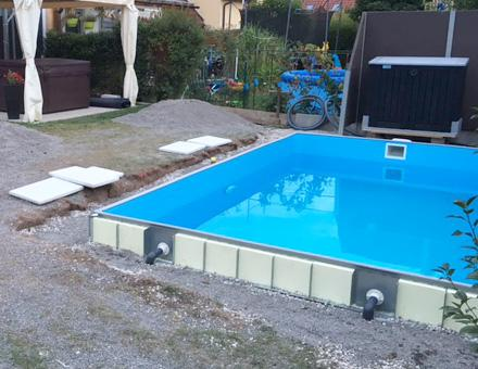Poolbau Thüringen poolakademie de bauen sie ihren pool selbst wir helfen ihnen dabei